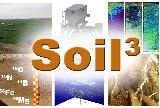 Soil 3